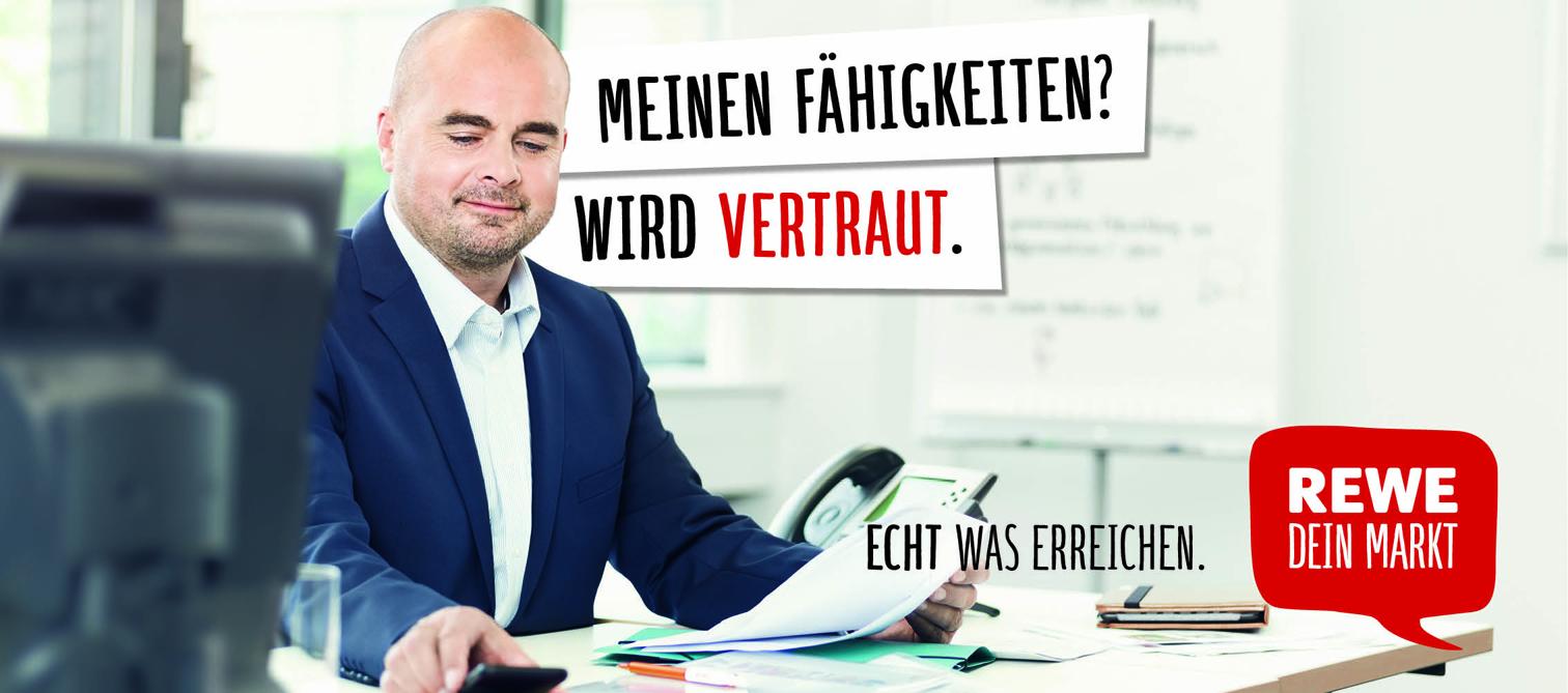 Gestalter Mwd Visuelles Marketing Job Bei Penny In Norderstedt
