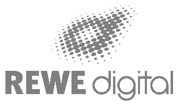 Teamleiter (m/w) Kundenservice - Job bei REWE digital in Köln